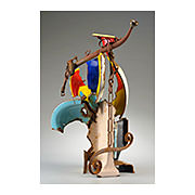 Brian Gross Fine Art Artists Robert Hudson